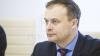 Канду: Европейская интеграция  - это шанс для модернизации и развития Молдовы