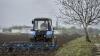 Фермеры Дубоссарского района рискуют понести многомиллионные убытки