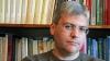 """Текст для """"Тотального диктанта"""" 2015 года написал автор романа """"Лавр"""" Евгений Водолазкин"""