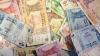 Число миллионеров в Молдове растет как на дрожжах