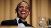 """Обама призвал молодежь не ставить во главу угла вопрос легализации """"травки"""""""