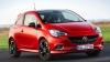 У Opel появилась менее агрессивная версия Corsa OPC