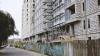 Социальный дом в Сороках: 80 семей получат в нем квартиры в этом году