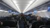 Авиалайнер British Airways прервал полет из-за невыносимого запаха в туалете