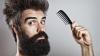 Борода помогает мужчине выделиться среди остальных