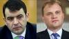Кишинев и Тирасполь продлили действие протокола о ж/д перевозках