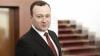 ВСМ отказал Генеральному прокурору: чего хотел Корнелиу Гурин