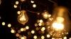Запланированные перерывы поставки электроэнергии: населенные пункты