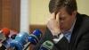 На столичного градоначальника подала в суд Домника Чемортан