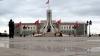 Стрельба в парламенте Туниса: убиты восемь туристов