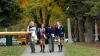 Ученикам британской школы запретили наблюдать затмение из религиозных соображений