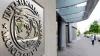 В Кишинев прибывает делегация экспертов из МВФ