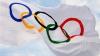 НОК Германии выдвинет кандидатуру Гамбурга на проведение летних Олимпийских Игр 2024 года