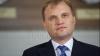 Евгений Шевчук сообщил о желании выучить румынский язык