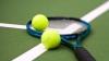Новак Джокович и Энди Маррей вышли в 1/8 финала турнира в Индиан-Уэллсе
