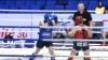 В рамках чемпионата Молдовы по К-1 среди любителей прошло несколько боев среди женщин