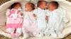 Родила четверых близнецов, получила 15 тысяч леев: много или мало