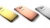 Samsung Galaxy S6 из золота и платины обойдется в целое состояние