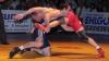 Молдова завоевала два золота на Молодежном чемпионате Европы по борьбе