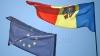 Сенат Франции ратифицировал Соглашение об ассоциации Молдовы и ЕС