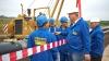 Румынии больше не нужен российский газ