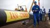 Румыния начнет поставки газа в Молдову