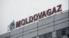 Moldovagaz требует пересчёта тарифа