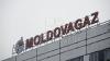 """Молдовагаз"" требует повышения тарифа на газ на 48%"