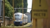 Госпредприятие МЖД пересмотрело цены на железнодорожные перевозки