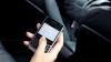 В Молдове увеличилось использование мобильного интернета