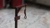 Австралия просит выдать ей двух осужденных на казнь