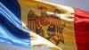 Историческое событие в Молдове!