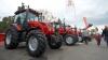 """""""Молдагротех"""": фермеры стараются приобретать современное сельхозоборудование"""
