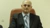 Юрий Катарага: «Команда EuroCreditBank-а будет работать над созданием поистине инновационного молдавского банка»