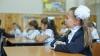 От чего будет зависеть зарплата молдавских учителей