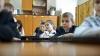 Министерство просвещения намерено изменить методику начисления зарплат учителям