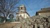 Настоятеля церкви села Буцены обвинили в разрушении памятника архитектуры