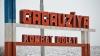 Выборы башкана Гагаузии: осталось десять кандидатов