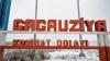 Кандидаты на пост башкана Гагаузии представили декларации о доходах