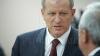 Экс-министру здравоохранения Андрею Усатому предъявили обвинение