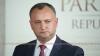 Игоря Додона допросили в НЦБК