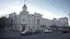 Мунсовет в очередной раз попытается утвердить бюджет столицы на 2015 год
