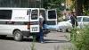 Как поступает полиция с неопознанными трупами в Молдове