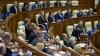 Три министра приглашены в парламент для отчета
