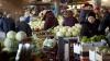 Цены на продукты на рынках не снижают, несмотря на уверенное поведение лея: мнения