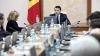Правительству представят проекты госбюджета и бюджетно-налоговой политики