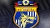 """Кишиневская """"Дачия"""" вернулась на первое место в Национальной дивизии по футболу"""