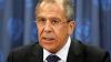 Лавров: ситуацию в Приднестровье нельзя решить ультиматумами