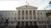 Замглавы Национальной патрульной инспекции ушел в отставку