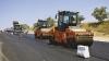 Всемирный банк предоставит Молдове 55 миллионов долларов на дороги